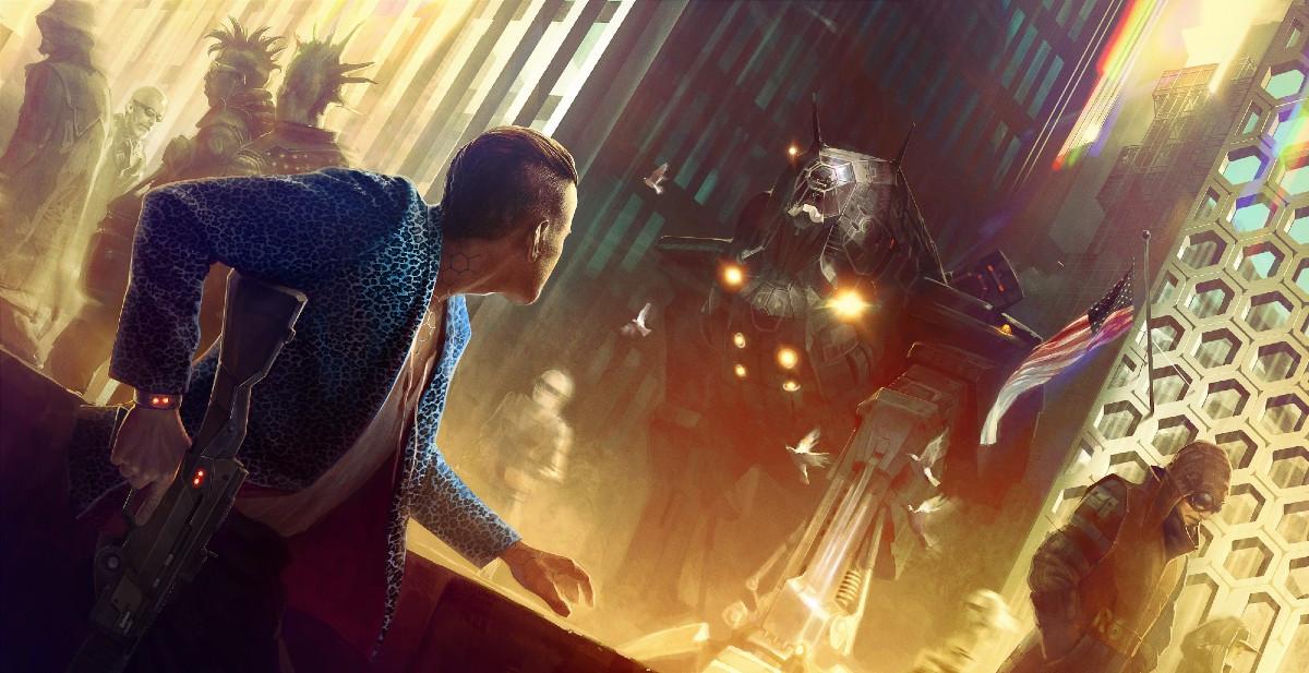 cyberpunk-2077-giant-robot-wallpaper