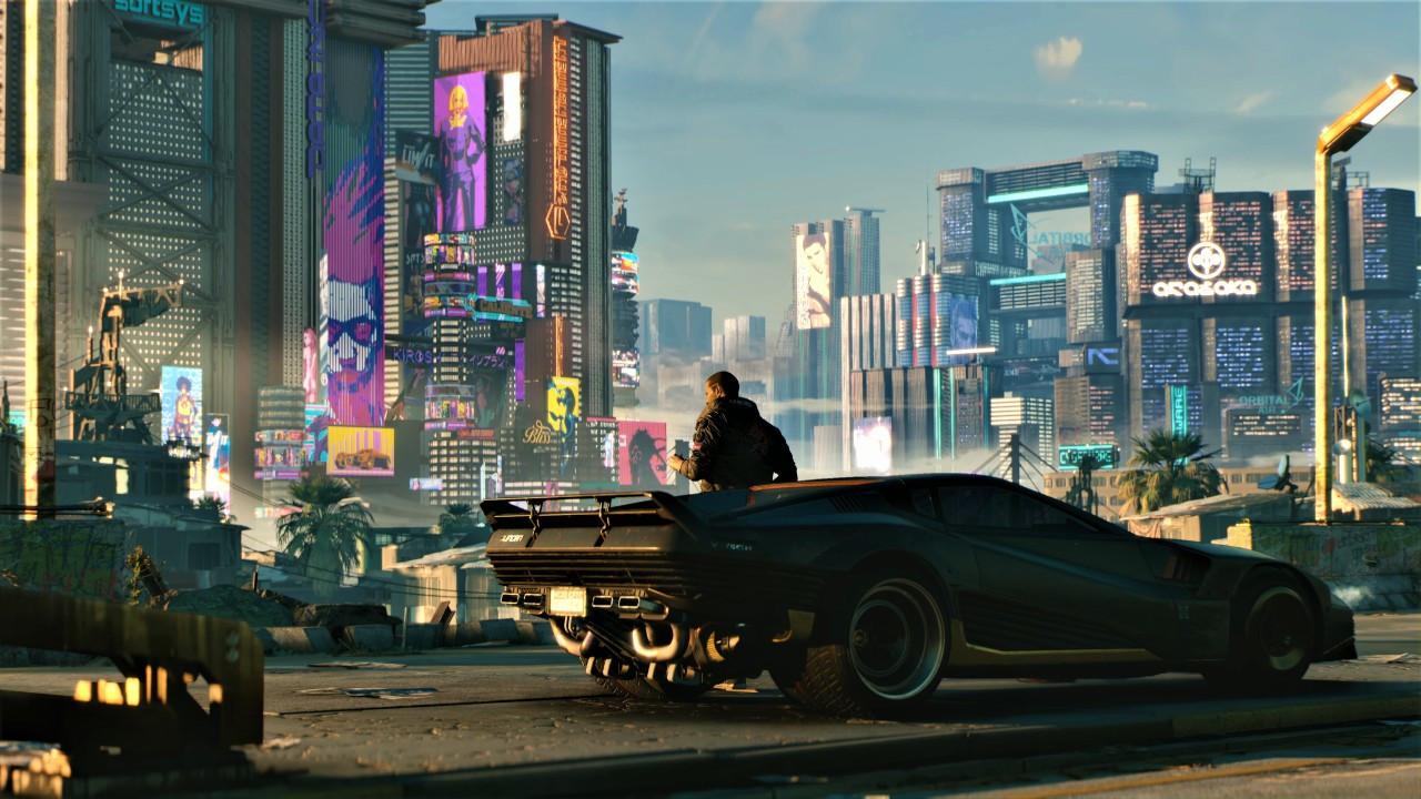 cyberpunk-2077-wallpaper